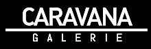Caravana Galerie